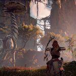 Horizon: Zero Dawn — первый скриншот и новая информация о PC-версии бывшего эксклюзива PlayStation 4