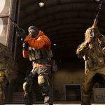 Количество игроков Call of Duty: Warzone превысило 15 миллионов