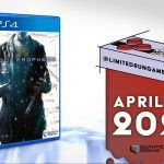 Коллекционерам на заметку — Fahrenheit получит дисковое издание для PlayStation 4