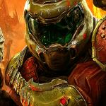 Креативный директор id Software проговорился о следующей части DOOM после Eternal
