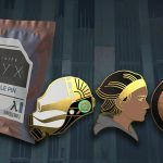 Кусочек саундтрека Half-Life: Alyx добавили в CS:GO