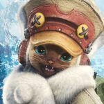 Monster Hunter: World — Iceborne перешагнула порог в 5 миллионов копий