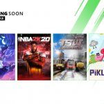 Ori and the Will of the Wisps, NBA 2K20 и другое — Microsoft раскрыла первую часть мартовских игр для Xbox Game Pass