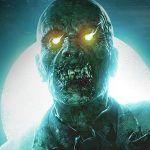 План поддержки Zombie Army 4: Dead War на ближайшие полгода