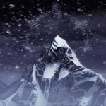 Подробнее о Darkest Dungeon II расскажут, «когда сойдутся звёзды»