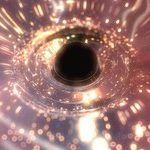 Радиус стандартной нейтронной звезды составляет 11 км