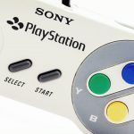 Редчайшую Nintendo PlayStation продали на аукционе за 360 000 долларов — рекорд в истории видеоигр