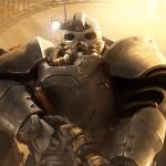 Релиз Fallout 76: Wastelanders перенесли на неделю из-за COVID-19