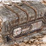 Рождение Fallout — Рассвет и угасание американского бомбоубежища