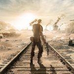 Самые успешные игры в Steam за февраль — Metro: Exodus, Wolcen: Lords of Mayhem, Dota Underlords…