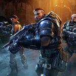 Системные требования Gears Tactics, включая идеальные и ноутбучные