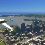 Следующее дополнение для Cities: Skylines добавит в игру рыбную промышленность
