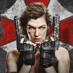 Слух: Resident Evil переродится на Netflix с Миллой Йовович