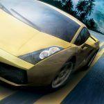 Создатели FlatOut 4 и последних частей WRC разрабатывают новую Test Drive Unlimited