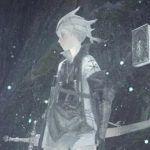 Square Enix анонсировала переиздание NieR Replicant и мобильную NieR Re[in]carnation