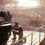 Страница Fallout 76 появилась в Steam