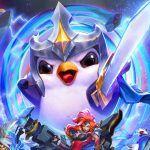 Teamfight Tactics от Riot Games выйдет на телефонах 19 марта