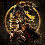 Утечка: В базе данных Steam появилась Mortal Kombat 11 Aftermath Kollection, в будущем файтинг может получить Робокопа