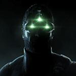 В новом дополнении для Ghost Recon: Breakpoint появится Сэм Фишер