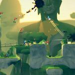 В Steam стартовала демоверсия многопользовательского боевика Soldat 2