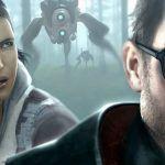 Valve планирует выпустить следующую Half-Life раньше чем через 13 лет