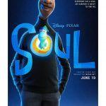 Волшебство потустороннего мира в новом трейлере мультфильма «Душа» от Pixar