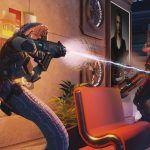 Анонсирована XCOM: Chimera Squad — самостоятельное продолжение XCOM 2. Релиз — 24 апреля