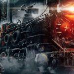 Авторы Metro: Exodus работают над кооперативным AAA-шутером на Unreal Engine 4