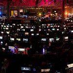 Bethesda не будет проводить пресс-конференцию вместо отмененной E3 2020