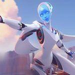 Blizzard изменит ротацию героев Overwatch, «Париж» и «Лунная колония» отправляются на переработку