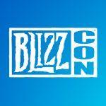 Blizzcon под угрозой срыва: Blizzard рассказала о планах относительно проведения популярного ежегодного фестиваля