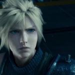 «Бросим вызов судьбе» — заключительный трейлер Final Fantasy VII Remake