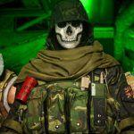 Число банов в Call of Duty: Warzone перевалило за 70 тысяч