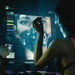 Cyberpunk 2077 получит не меньше дополнений, чем The Witcher 3