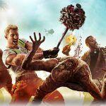 Dead Island 2 может выйти на консолях следующего поколения