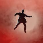 Deadly Premonition 2 появится на Nintendo Switch 10 июля