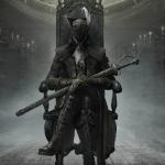 Энтузиаст заставил Bloodborne работать при 60 fps