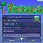 Финальное дополнение Terraria выйдет в середине мая