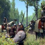Гайд Mount and Blade 2: Bannerlord – как зарабатывать деньги в начале игры