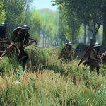 Гайд Mount & Blade 2: Bannerlord — принципы торговли и караваны