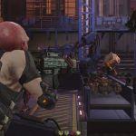Гайд XCOM: Chimera Squad — читы и консольные команды