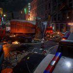 Как мог бы выглядеть ремейк Resident Evil 3 с камерой как в оригинале? Фанаты вооружились самодельным фоторежимом