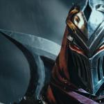 ККИ Legends of Runeterra выйдет на PC и мобильных устройствах 30 апреля