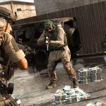 Консольные игроки отключают кросс-плей в Call of Duty, чтобы не встречать читеров с PC