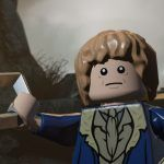 LEGO The Lord of the Rings и LEGO The Hobbit снова можно купить в Steam