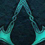 Над Assassin's Creed Valhalla работают 15 студий