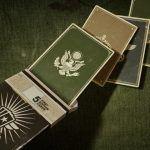 Раздаём бонусы для KARDS — карточной игры про Вторую мировую