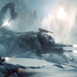 Релиз Wasteland 3 перенесли на 28 августа