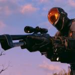 Релизный трейлер Wastelanders — обновления для Fallout 76 с NPC и диалогами