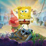 Ремейк SpongeBob SquarePants: Battle for Bikini Bottom выйдет 23 июня. Смотрите свежие трейлеры геймплея и коллекционок